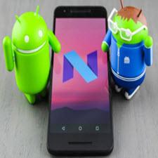 system amel android-taliem-ir
