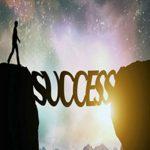 .[taliem.ir].موفقیت پله