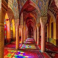 tarikhche Ajor-taliem-ir